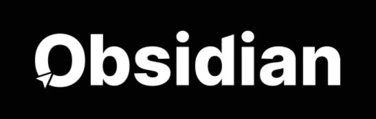 obsidianfinance.ch